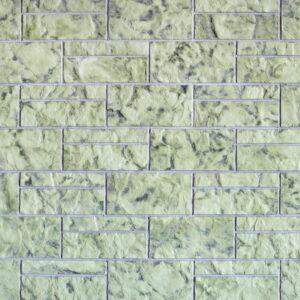 Εύκαμπτη Πέτρα / Σειρά XP 6