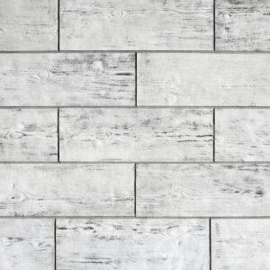 Εύκαμπτα-τεχνητά-πετρώματα-wood 1