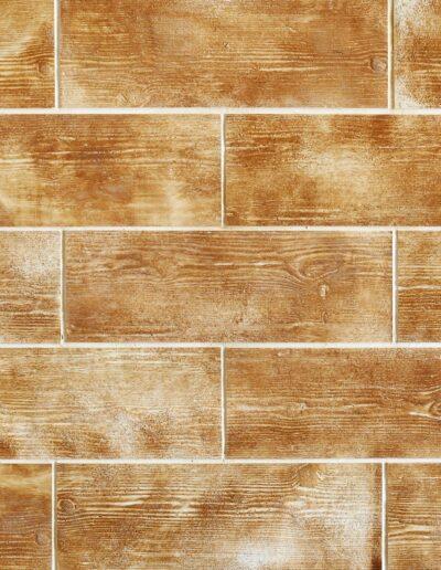 Εύκαμπτα-τεχνητά-πετρώματα-wood 2