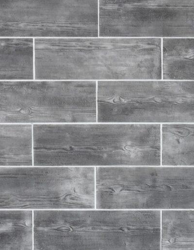 Εύκαμπτα-τεχνητά-πετρώματα-wood 3