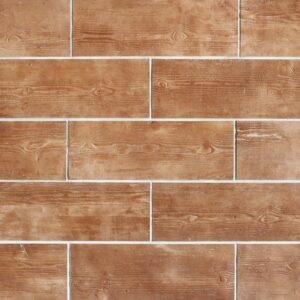 Εύκαμπτα-τεχνητά-πετρώματα-wood 4