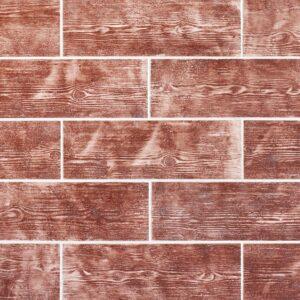 Εύκαμπτα-τεχνητά-πετρώματα-wood 5