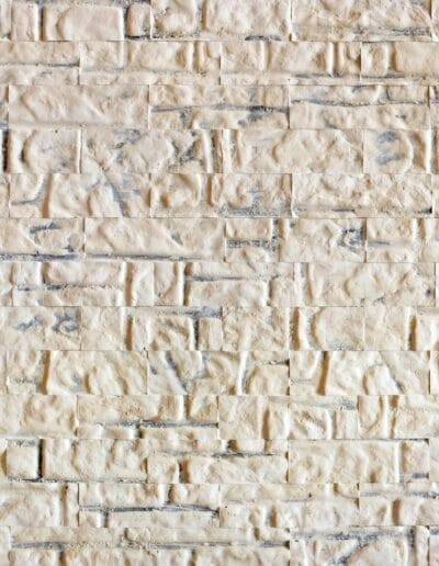 Τεχνητά πετρώματα - Βυζαντινό 10