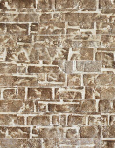 Τεχνητά πετρώματα - Βυζαντινό 2