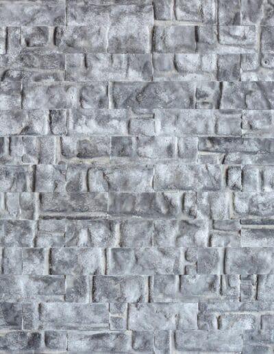 Τεχνητά πετρώματα - Βυζαντινό 3