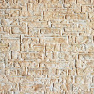 Τεχνητά πετρώματα - Βυζαντινό 4