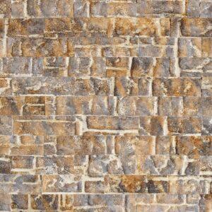 Τεχνητά πετρώματα - Βυζαντινό 5