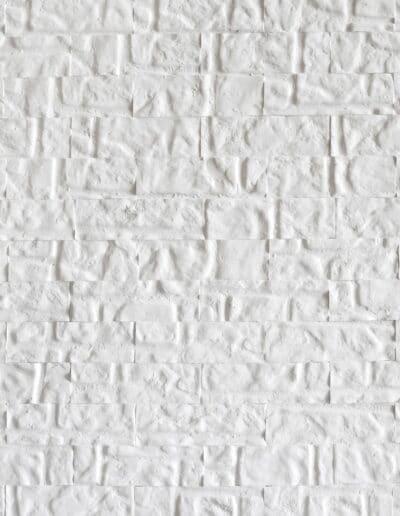 Τεχνητά πετρώματα - Βυζαντινό 6