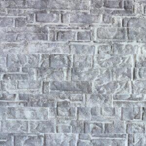 Τεχνητά πετρώματα - Βυζαντινό 8