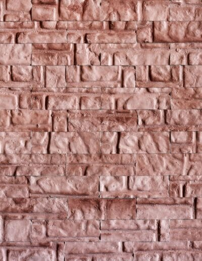 Τεχνητά πετρώματα - Βυζαντινό 9