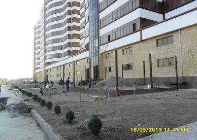 ευκαμπτη-πετρα-διεθνη-project