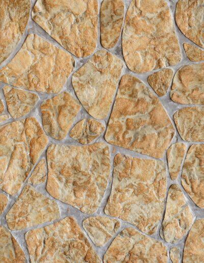 Εύκαμπτη Πέτρα | ΓΗ-4