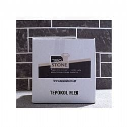 Tepokol Flex